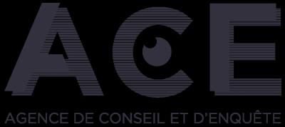 Agence Conseil Enquête - Détective privé - Dijon