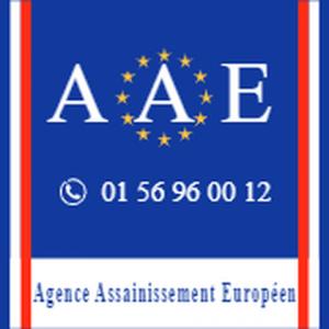 Agence D'Assainissement Européen AAE - Assainissement - Provins
