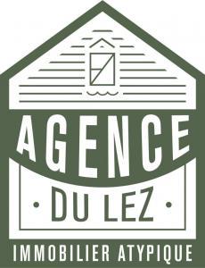 Agence Du Lez - Location d'appartements - Montpellier