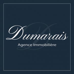 Agence Dumarais - Agence immobilière - Paris