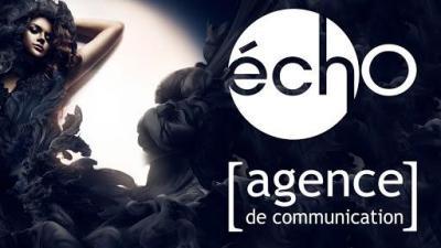 Agence Echo - Agence de publicité - Angers