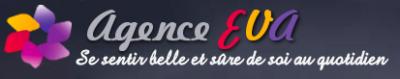 Agence Eva - Soins à domicile - Rouen