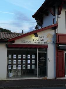 Agence Gaume - Location d'appartements - Arcachon