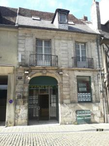 Agence Hom'Ega - Agence immobilière - Bourges