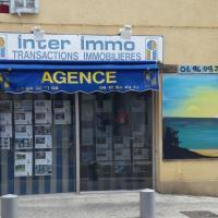 Agence Inter Immo Sarl - BANDOL