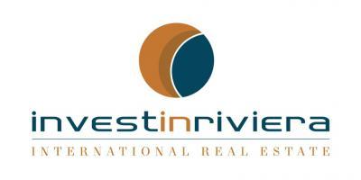 Agence Invest In Riviera - Syndic de copropriétés - Sainte-Maxime