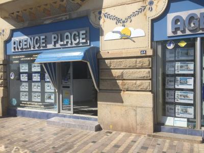 Agence Plage - Syndic de copropriétés - Les Sables-d'Olonne