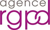 Agence Rgpd Angers Val de Loire - Ingénierie et bureaux d'études - Angers