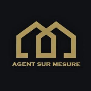 Agent Sur Mesure - Agence immobilière - Paris