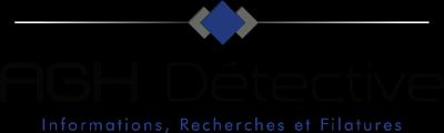 AGH Détective - Détective privé - Dijon