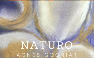 Agnès Gogniat Naturopathe
