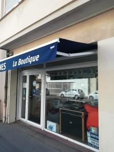 Agretec Piscines Concessionnaire Carre Bleu - Matériel pour piscines - Bordeaux