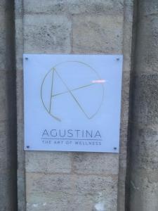 Agustina Wellness - Relaxation - Bordeaux