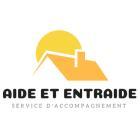 Aide et Entraide - Services à domicile pour personnes dépendantes - Montreuil