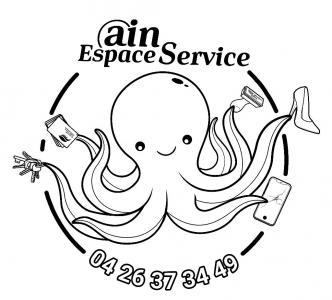 Ain Espace Services - Réparation horlogerie - Bourg-en-Bresse