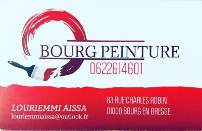 Ainterweb - Agence de publicité - Bourg-en-Bresse