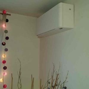 Air-Clim Confort - Entreprise d'électricité générale - Évry