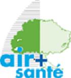 Air + Santé - NÎMES