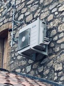 Air Sud Clim - Vente et installation de climatisation - Hyères