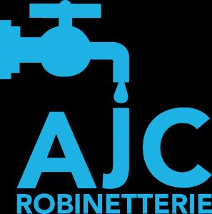 AJC Robinetterie - Plombier - Marseille
