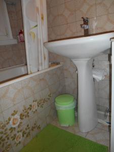 Ajm Plomberie Père Et Fils - Vente et installation de salles de bain - Clermont-Ferrand