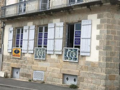 AJP Immobilier Vannes - Agence immobilière - Vannes