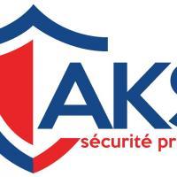 AKS Sécurité Privée - BRUAY LA BUISSIÈRE