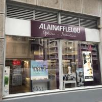 Alain Afflelou Opticien - LYON