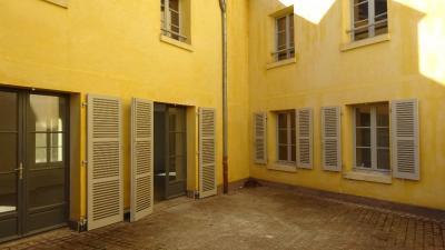 Alain K Immobilier SAS - Agence immobilière - Chaville
