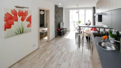 Albert Charles Immobilier SASU - Agence immobilière - Blanquefort