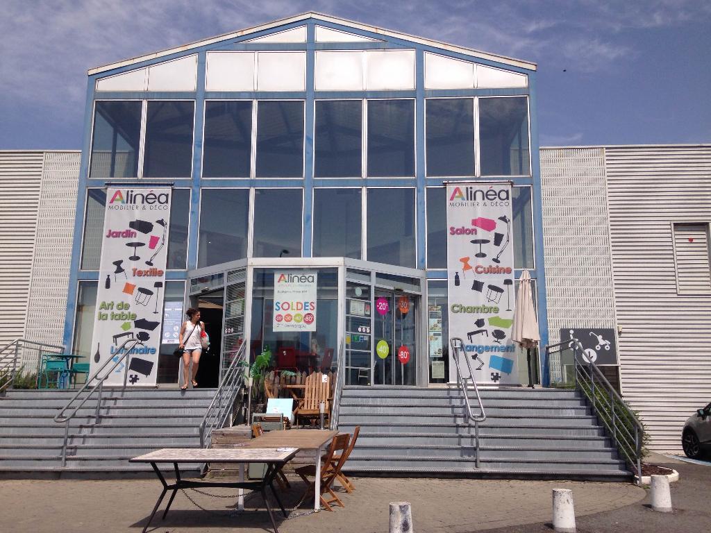 Alinéa Salle À Manger alinéa mérignac - magasin de meubles (adresse, avis)
