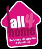 All4Home Montauban - Ménage et repassage à domicile - Montauban