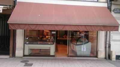 Allard Sarl - Chocolatier confiseur - Angers