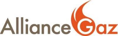 Alliance Gaz - Dépannage de chauffage - Paris