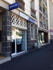 Allianz - Société d'assurance - Chamalières