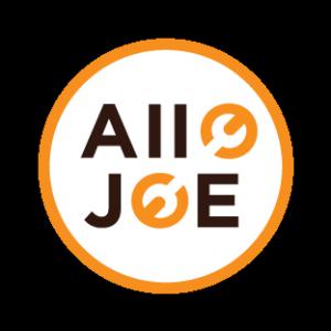 Allo Joe - Entretien auto à domicile - Garage automobile - Nantes