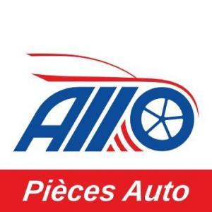 Allo Pieces Auto Venissieux - Pièces et accessoires automobiles - Vénissieux