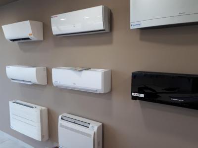 Alter Energies SARL - Vente et installation de climatisation - Argelès-sur-Mer