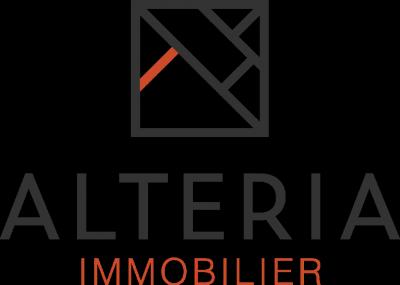 Alteria Immobilier Castanet - Agence immobilière - Castanet-Tolosan