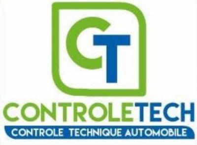 Controle Tech Wattrelos - Contrôle technique de véhicules - Wattrelos