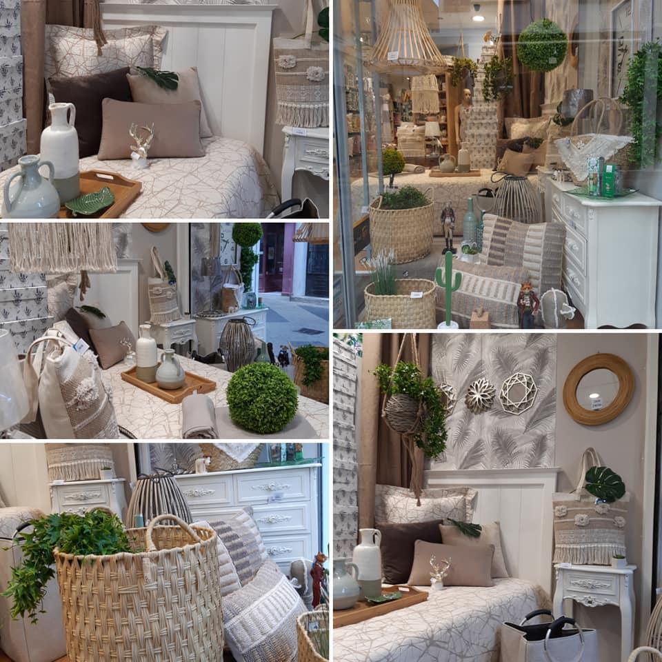 Ambiance Et Patines Valence ambiance d'intérieur valence - magasin de décoration (adresse)