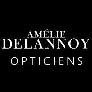 AMELIE DELANNOY - ARRAS