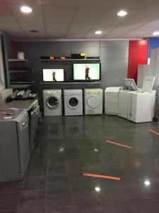 Allo Electro Services - Vente et installation de chauffe-eaux - Wattrelos