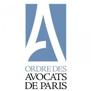 Amiel Marthe - Avocat - Paris