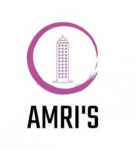 Amri Saif - Entreprise de bâtiment - Hyères