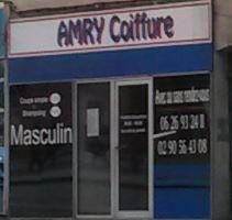 amry coiffure rennes - coiffeur (adresse, avis)