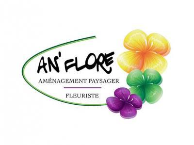 An'Flore S.A.R.L et E.I.R.L An'Flore aménagements Paysager - Paysagiste - Clermont-Ferrand