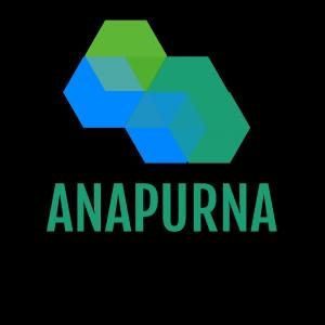 Anapurna consulting - Cabinet de recrutement - Bourg-en-Bresse