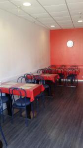 Anatolie Kebab - Restaurant - Plélan-le-Grand
