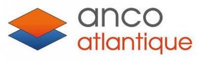 Anco Atlantique - Contrôles de bâtiment - Bordeaux